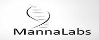 Mannalabs
