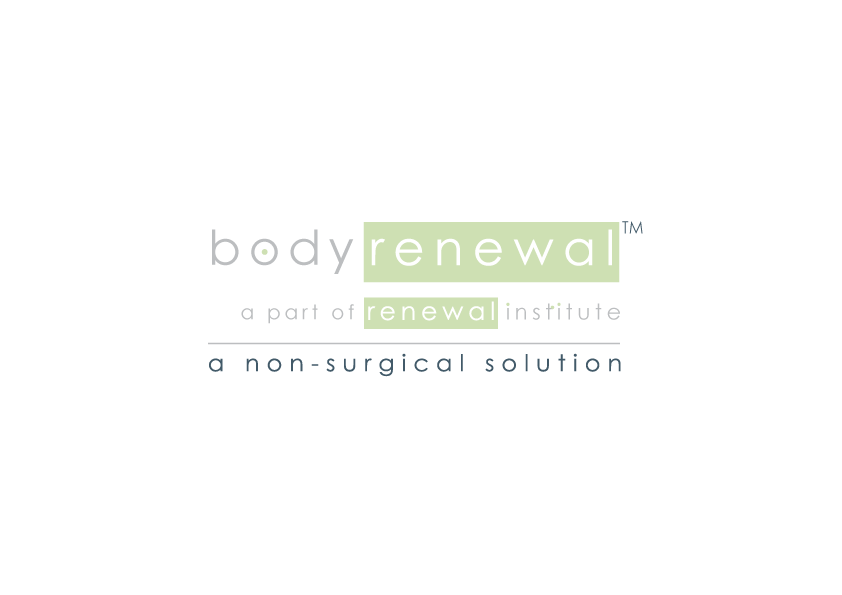 Body Renewal Medical Weight Loss Products