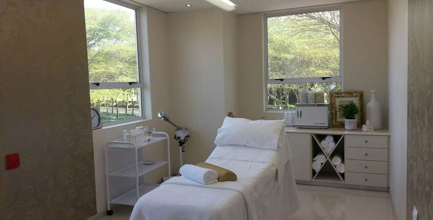Umhlanga treatment health renewal copy