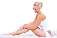Cellulite & Skin Tightening Solutions