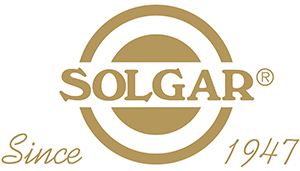 Solgar Supplements