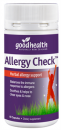 ALLERGY_CHECK.png