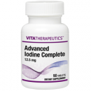 Advanced_Iodine_Complete-min.png