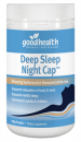 DEEP_SLEEP_NIGHT_CAP.png