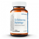 Echinacea_Synergy-min.png