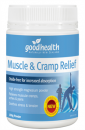 MUSCLE_CRAMP_RELIEF_POWDER.png