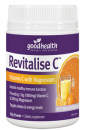 Revitalise_C_Powder-150g.png