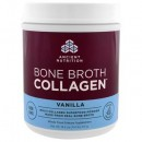 Vanilla-Bone-Broth-Collagen-Shake.jpg